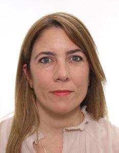 Romina Zucchi